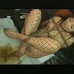 【SM スカトロ動画】清楚な未亡人がをダルマ緊縛して特大浣腸ぶち込み大便噴射させる凌辱レイプ!