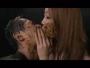 【スカトロ動画】あなたはうんこ味のキスした事ありますか?うんこ味のキスしようよ!※グロ注意※