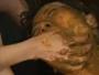 【スカトロ動画】レズカップルが顔の上で脱糞うんこまみれ塗糞食糞プレイ映像はこちら!※グロ閲覧注意※